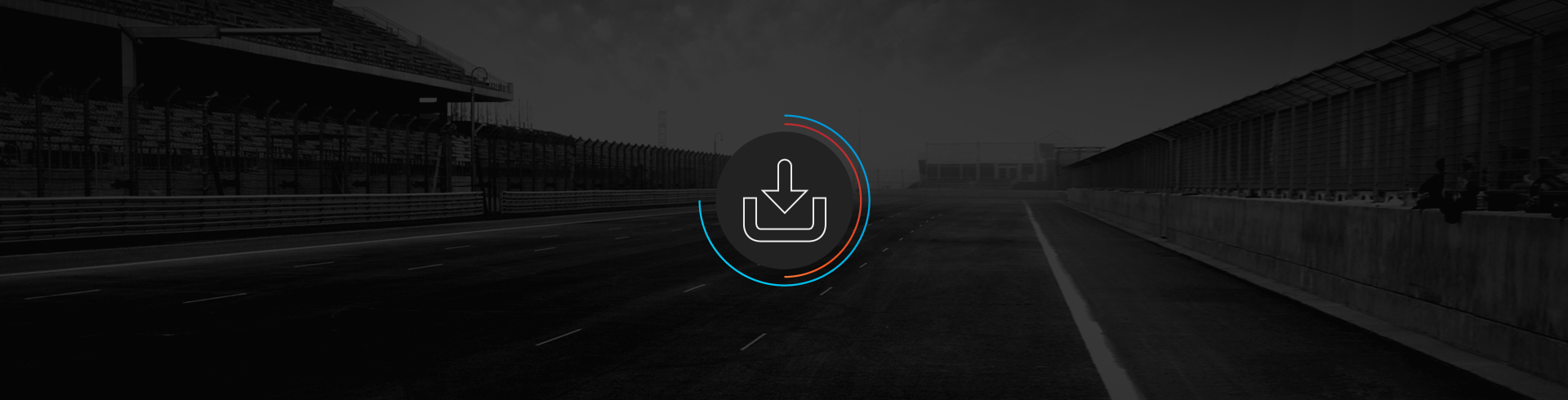 Download - X - Performance Development